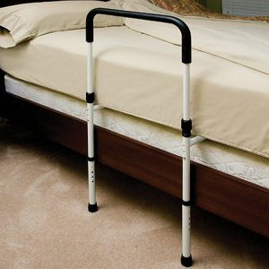 Bed Rails For Seniors >> Safety Tips For Seniors Around The Home