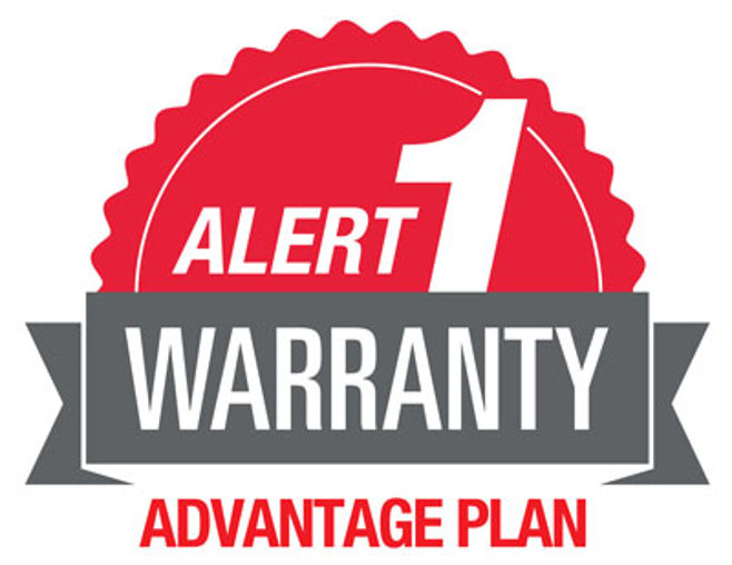Alert1 Advantage Plan