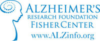 AlzResearch