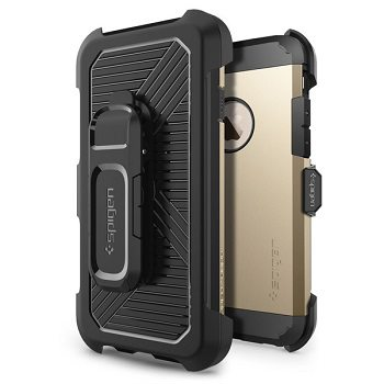 Spigen Belt Clip for iPhone