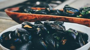 mussels.alert1 medical alert systems