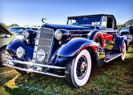 classic car.alert1 medical alert systems