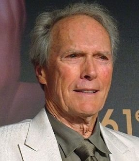 Clint Eastwood. alert1 medical alert systems