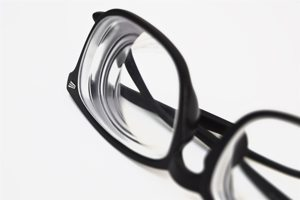 Combat Vision Loss With Alert1 Tips