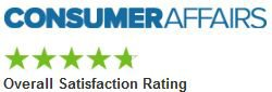 top-rating-on-consumer-affairs