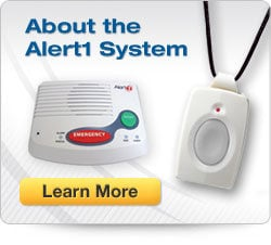 About-Alert1-medical-alert-systems
