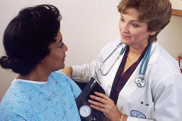 Alternative Medicine Treatments for Seniors
