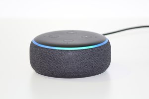 Don't Rely on Smart Speaker as a Medical Alert