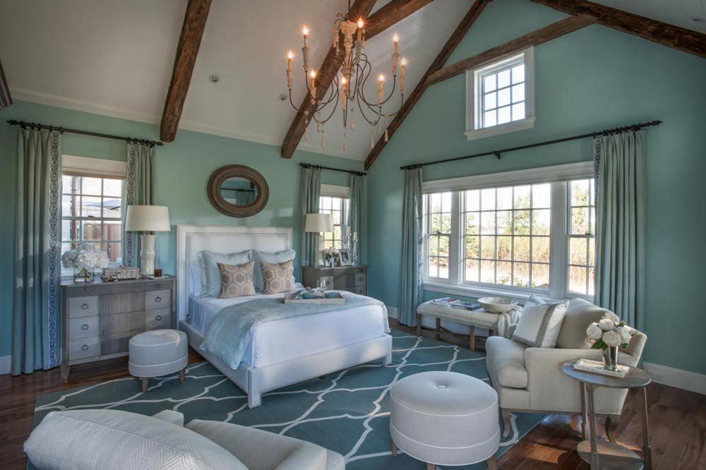 Is The HGTV Dream Home™ Senior Friendly?