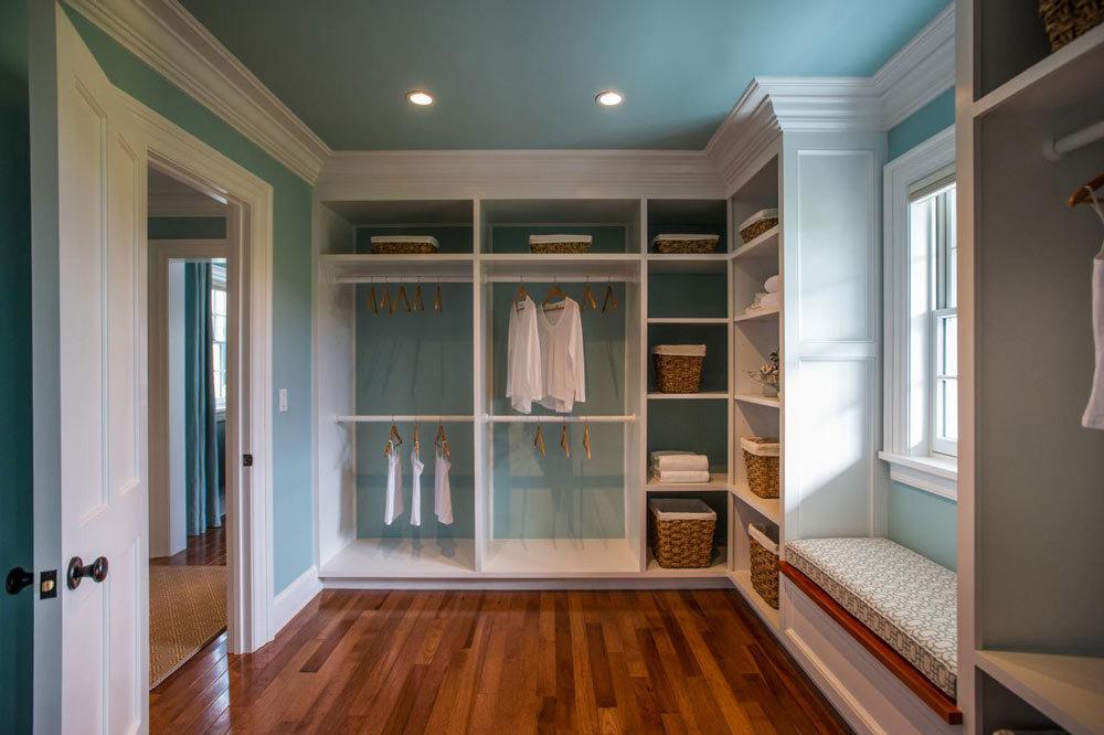 Dream Home Closet. Alert1 Medical Alert System