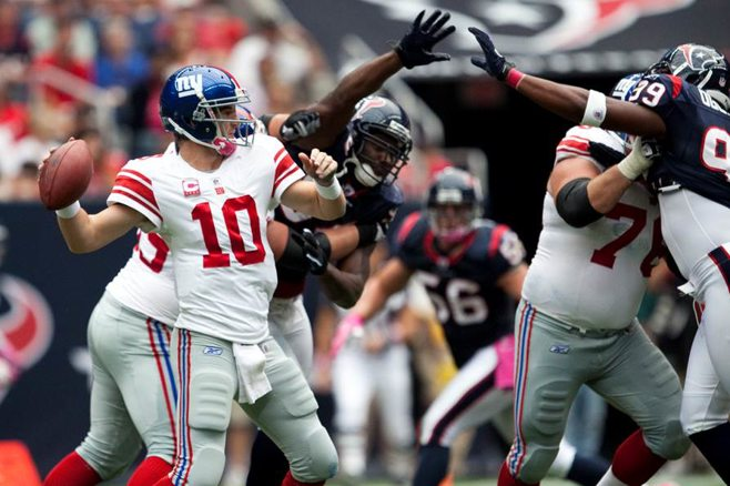 Eli_Manning_vs_Texans_October_2010. alert1 medical alert system