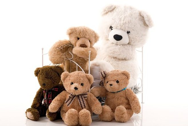 bear family.alert1 medical alert systems