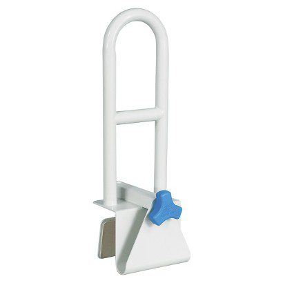 Grab bar. alert1 medical alert systems