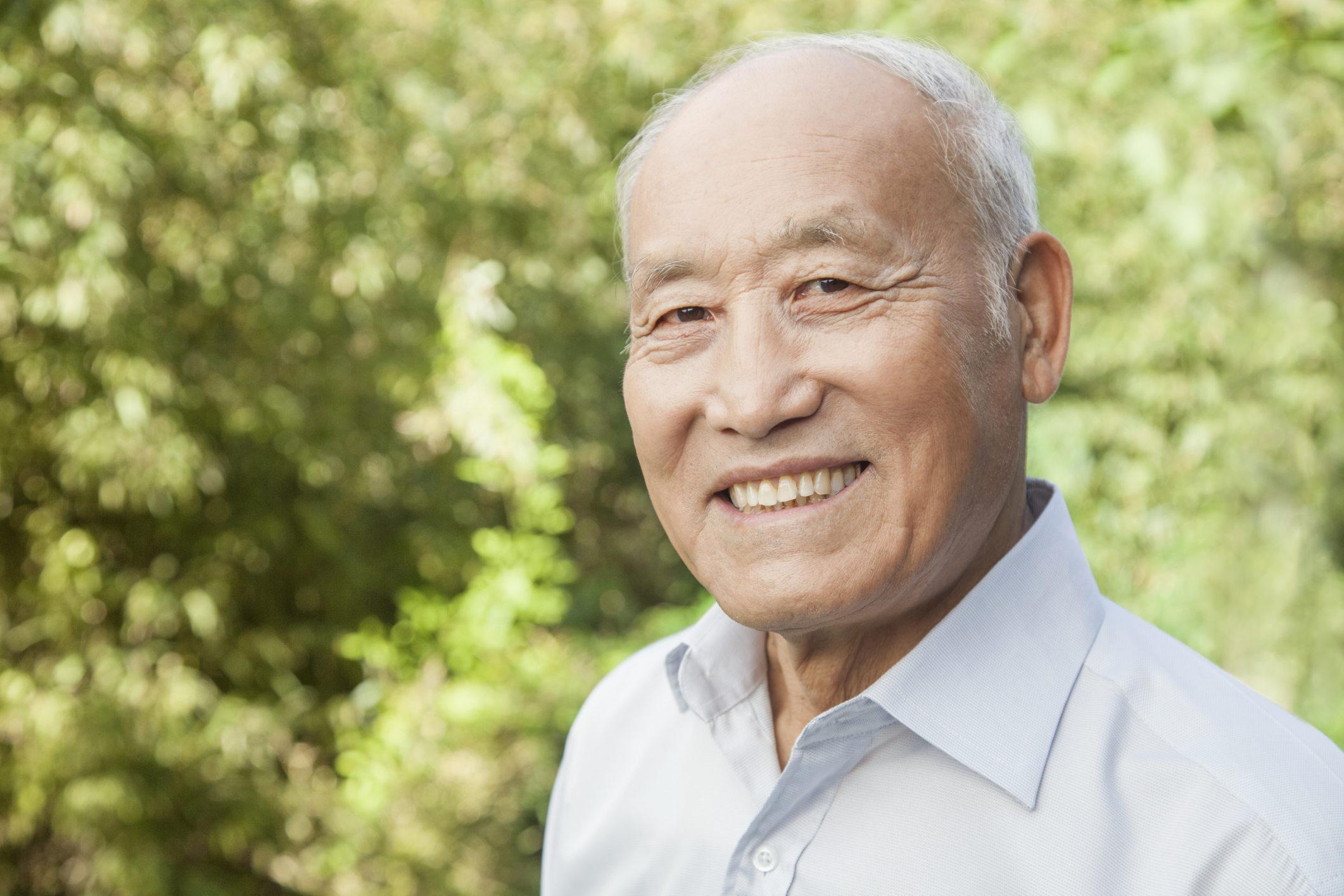 New Jersey Japanese Seniors Singles Online Dating Site