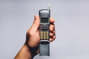 old cell phone.alert1 medical alert systems