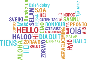 hello in different languages.alert1 medical alert systems