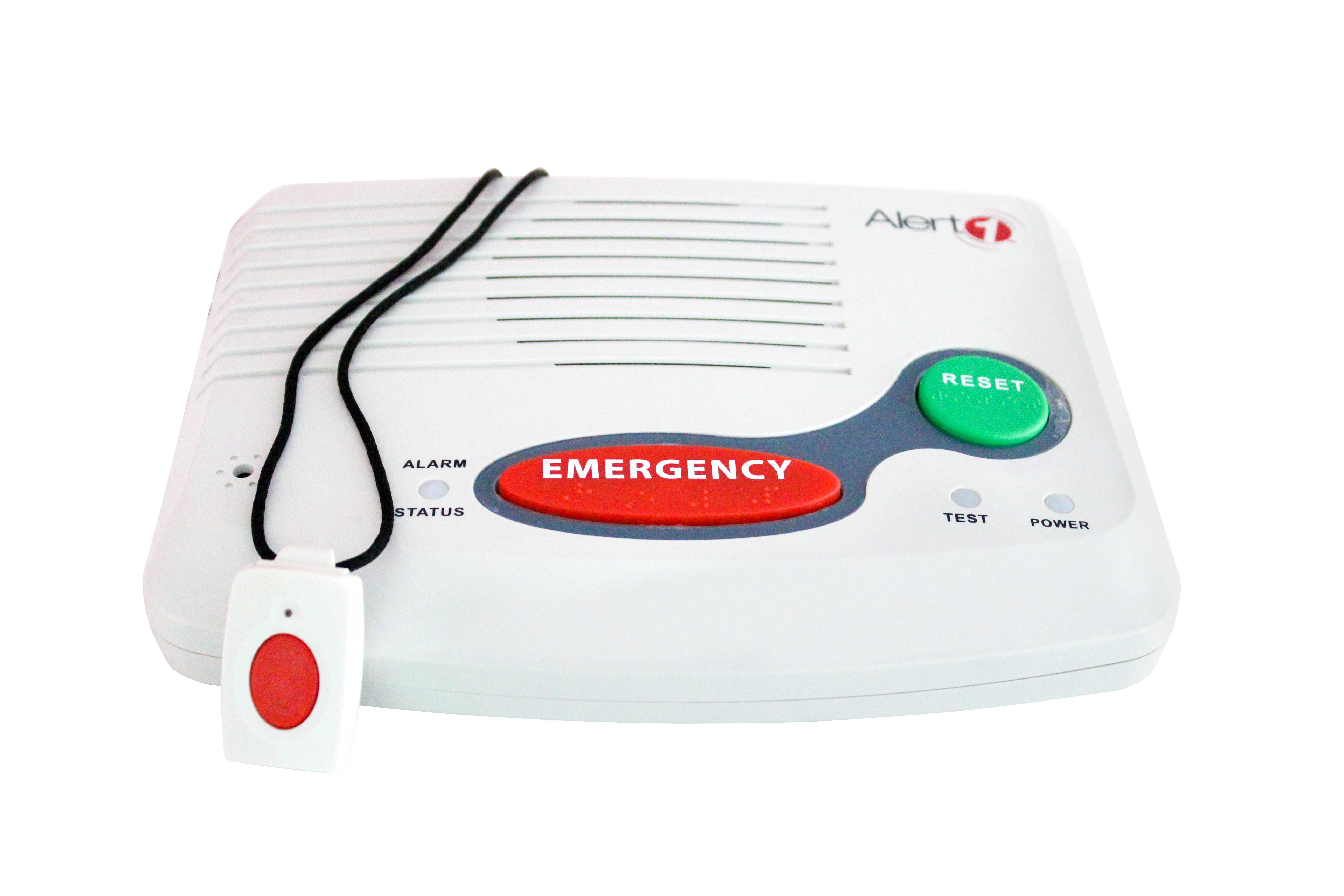 Emergency Medical Alert Devices For Seniors Get Peace Of