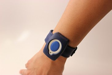 alert1 medical system watch