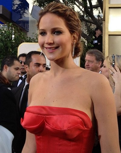 Jennifer Lawrence fashion. alert1 medical alert systems