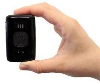 Range For Medical Alert Systems