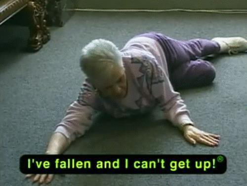 Faq Are Alert1 Medical Alerts Just For Seniors