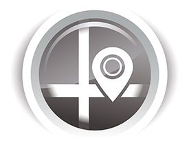 map-icon.alert1 medical alert systems