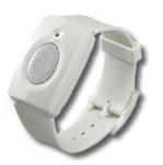 Emergency Key Lock Box Medical Alert System Accessories