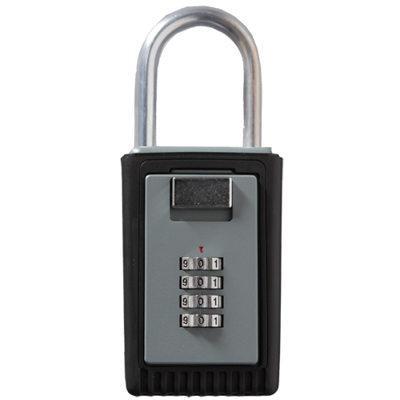 Alert1 Emergency Lockbox