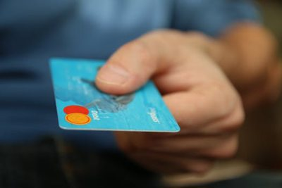 paying with credit card.alert1 medical alert systems