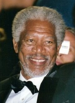 Morgan Freeman. alert1 medical alert systems