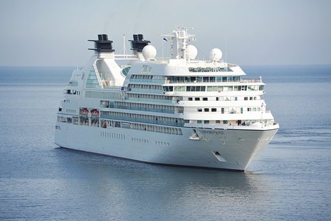cruise ship.alert1 medical alert systems