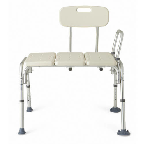 Shower power chair. alert1 medical alert systems