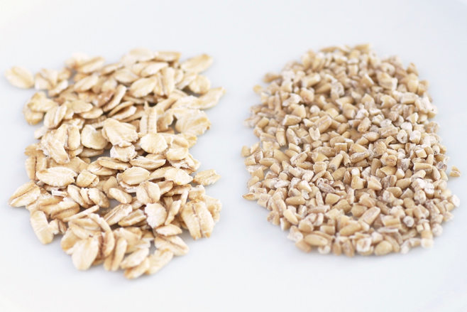 oats.alert1 medical alert systems