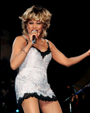 tina turner.alert1 medical alert systems