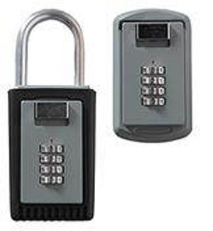 two keylocks. alert1 medical alert systems