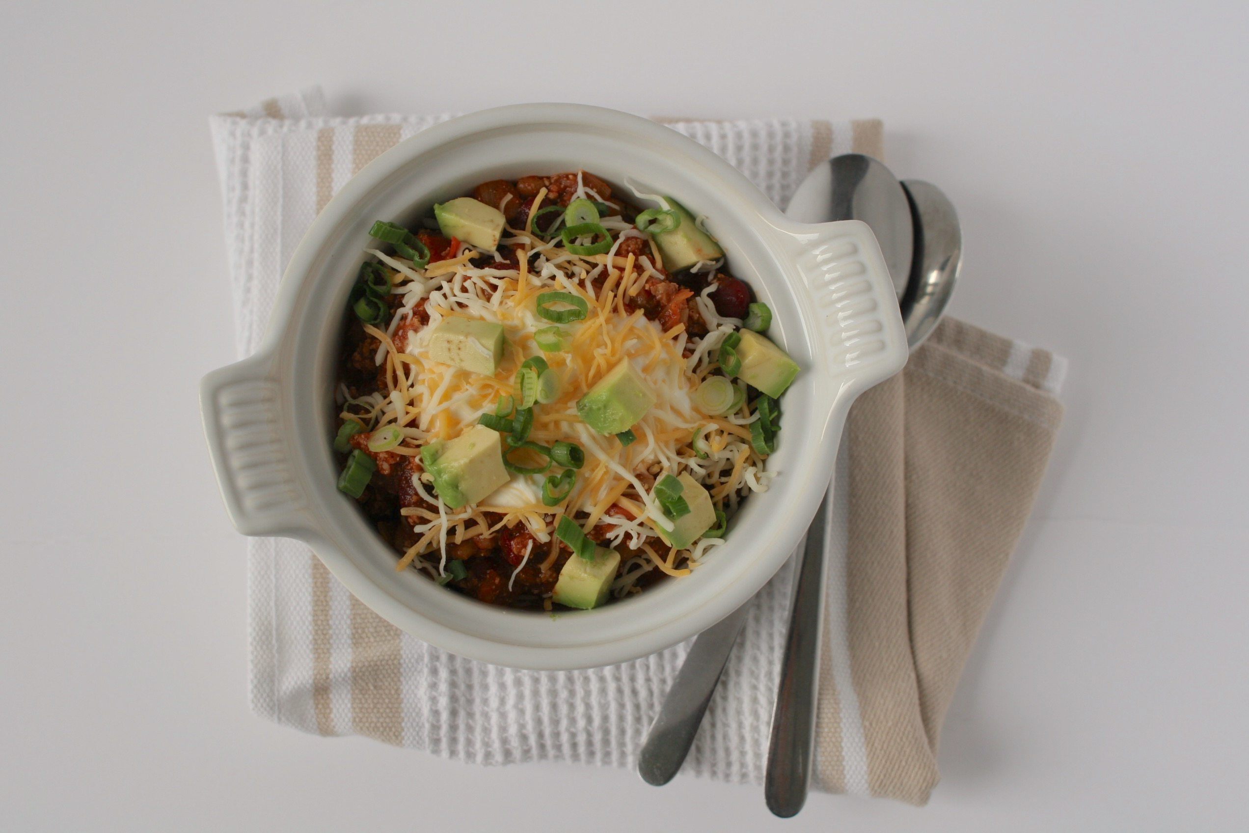 vegetarian chili.alert1 medical alert systems