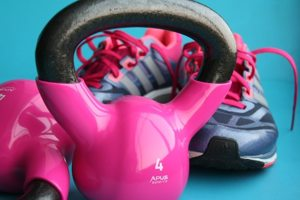 kettlebell.alert1 medical alert systems