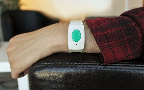 How Does A Medical Alert Bracelet Work